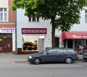 antikwerk-berlin Kontakt